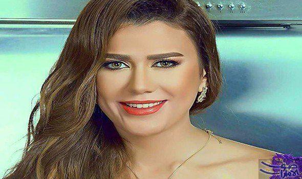 ريم هلال ت علن أن البيت الكبير ينصف المرأة كشفت الفنانة الشابة ريم هلال أنها سعيدة بكل