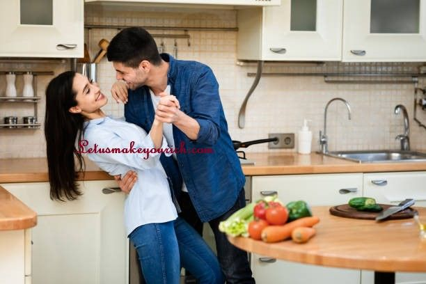But there are even more important reasons why making food at home will for a meal together on most nights, and this is often the only quiet quality time we get.