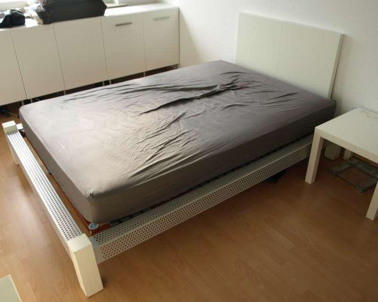 65 best images about ikea hacks detournement ikea meuble. Black Bedroom Furniture Sets. Home Design Ideas