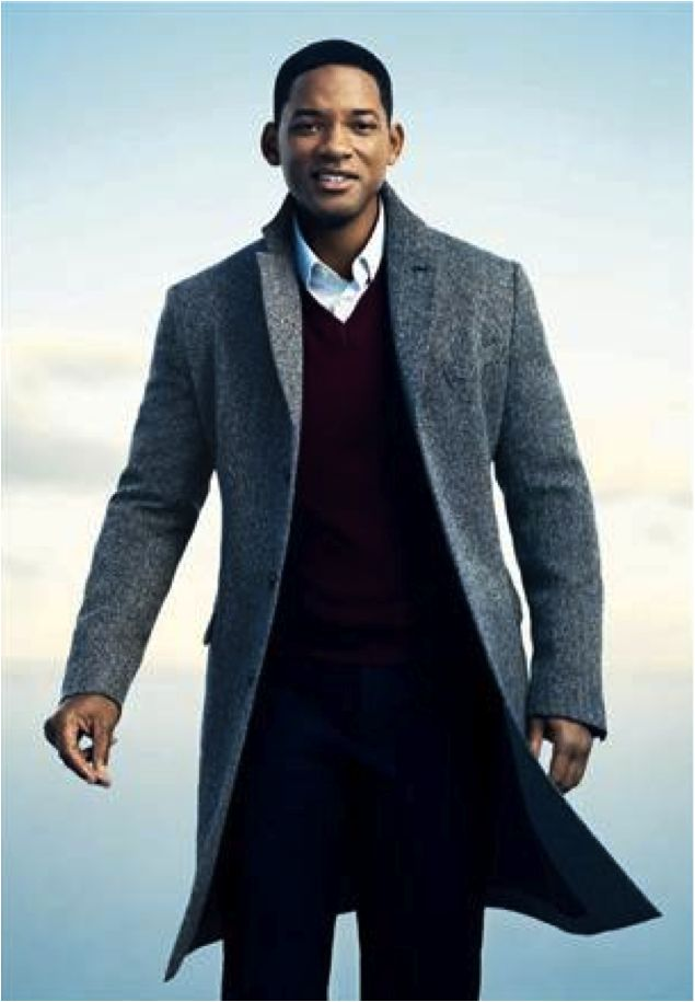 25  trending Black Men's Fashion ideas on Pinterest | Black men ...