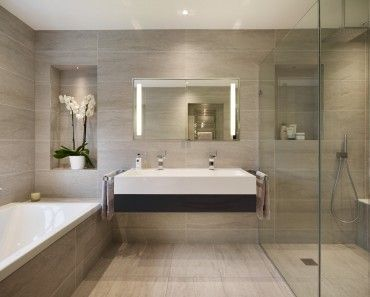 Best Luxury Hotel Bathroom Ideas On Pinterest Hotel
