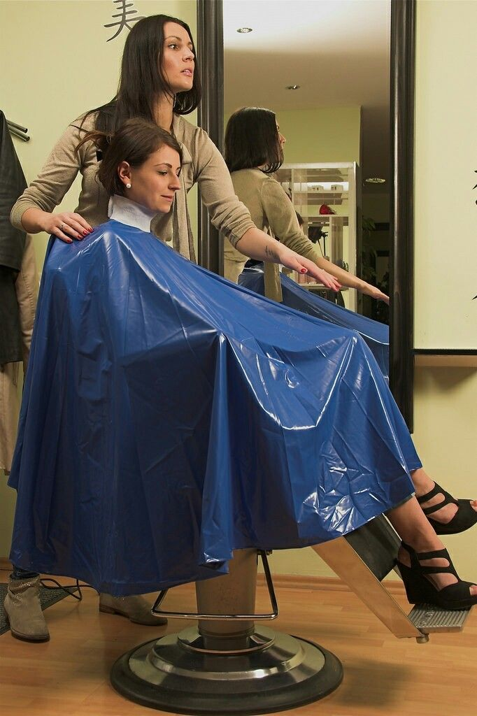Pin By Girl Cape On Cape Treatment Pinterest Salons