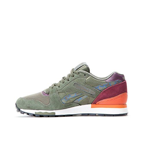 (リーボック) REEBOK GL 6000 CAMO GL 6000 カモフラージュ MK160826 (23.... https://www.amazon.co.jp/dp/B01L1CIFUM/ref=cm_sw_r_pi_dp_x_Oir8xb4EFYV82