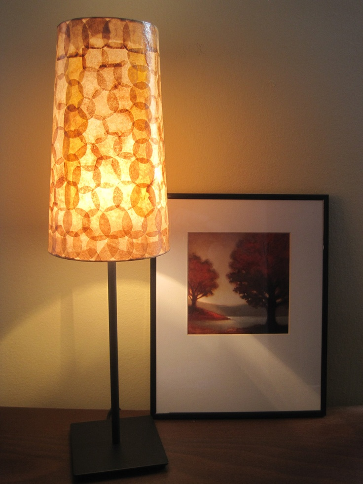 32 best lamps images on Pinterest | Lodges, Table lamps and Lamp light