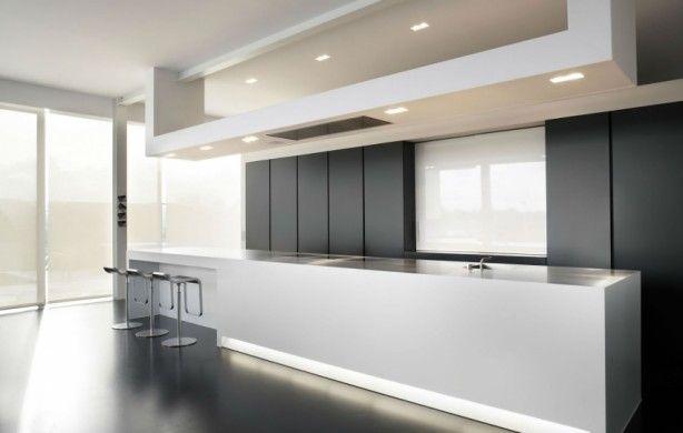 Opbergkasten Garage Ikea : Opbergkasten garage ikea ontwerp huis en interieur meubilair