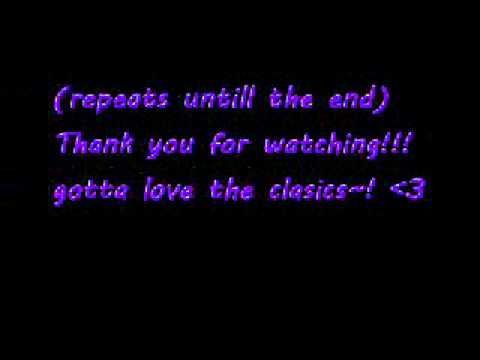 dance magic david bowie lyrics - Scary Halloween Music Mp3