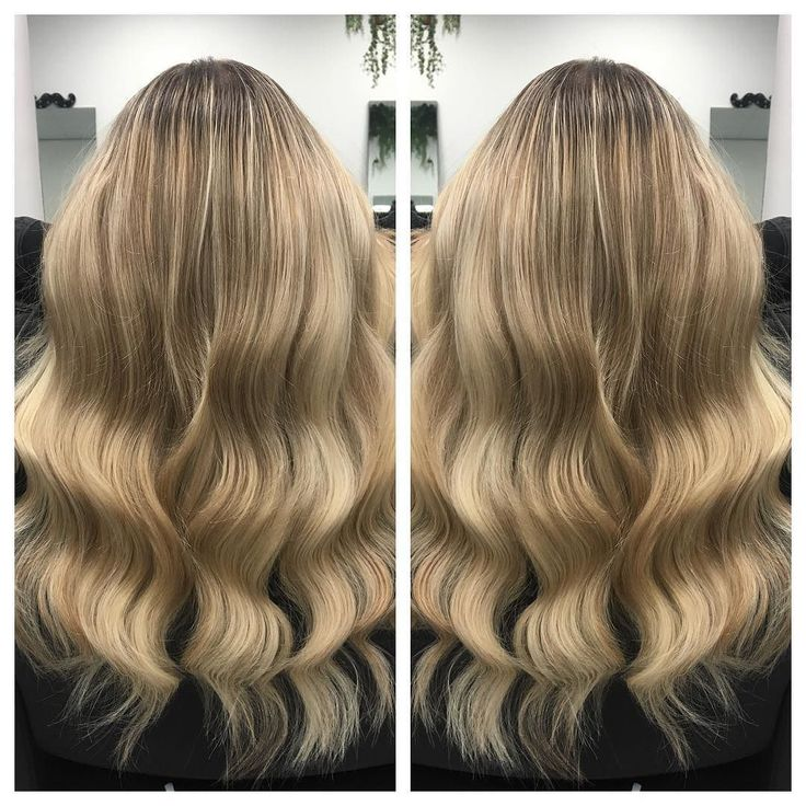 Maiden Hair Tape Hair Extensions #hair #hairstyle #longhair #hairinspo #hairenvy #hairgoals #goals #hairstyle #style #wavyhair #curlyhair  #blonde #brunette #ghd #ghdhair #boho #rustic #fashion #youshiki #youshikihair #artisthdmakeup #mua #potd #picoftheday #ootd #nofilter #hairdresser #hairextensions #tapeextensions #clipinextensions