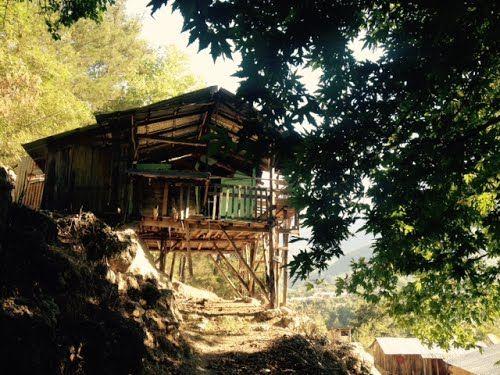 Panoramio - Photos by hakan kozan