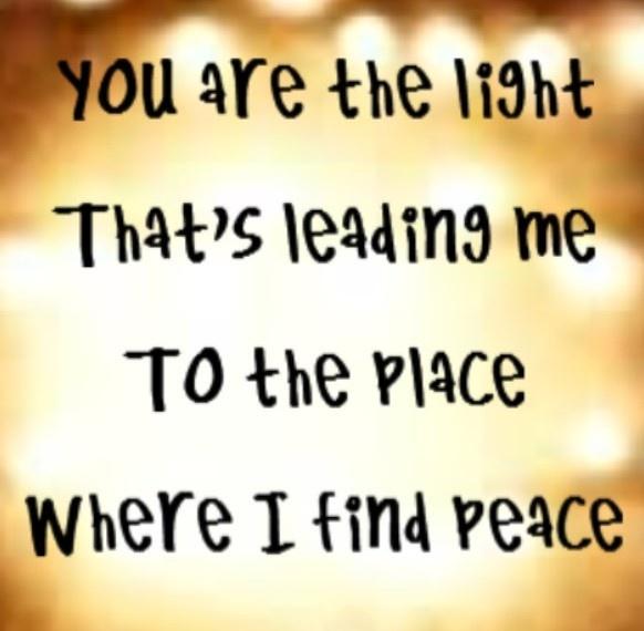Lifehouse - Everything - song lyrics