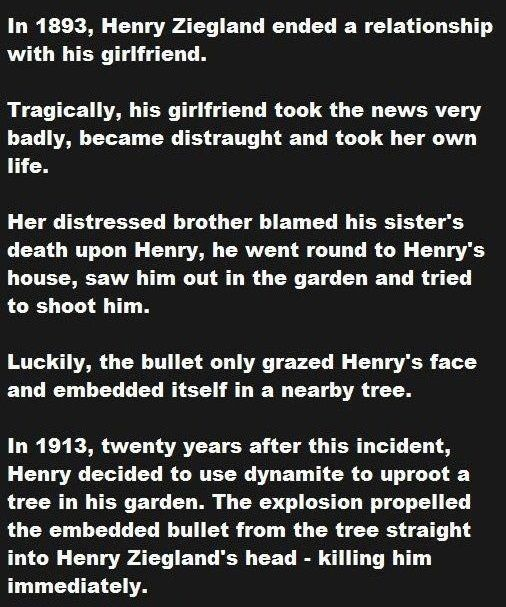 Pin On Coincidence Or Not