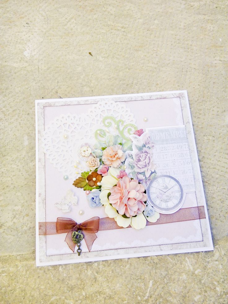 21 best handmade greeting cards by katerina kurapin images on handmade birthday greeting card for woman katerinakurapin card kkurapincard greetingcard handmade scrap scrapbooking woman man birthday design m4hsunfo