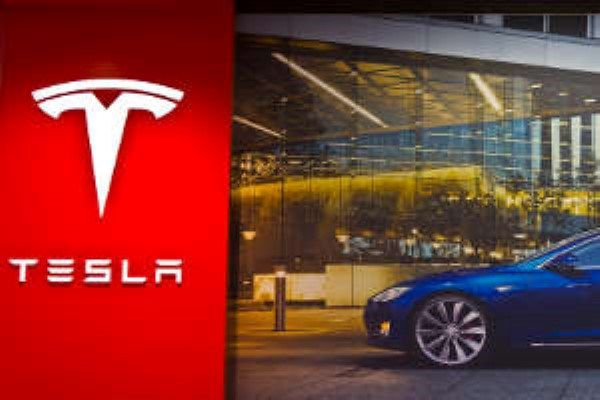 Tesla Motors Inc: Analyst Delivers Reality Check to Tesla Stock Investors  Shares of Tesla Motors Inc (NASDAQ:TSLA) stock are overvalued, according to Devonshire Research Group. The Investors Edge     #Tesla    #Analyst  #Relality