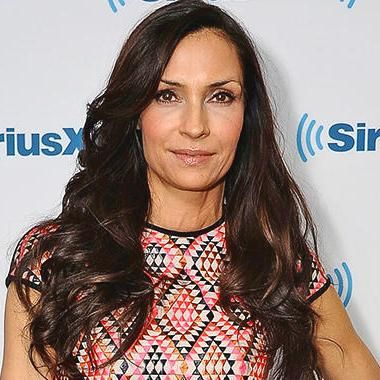 Buzzing: X-Men alum Famke Janssen joins How to Get Away with Murder