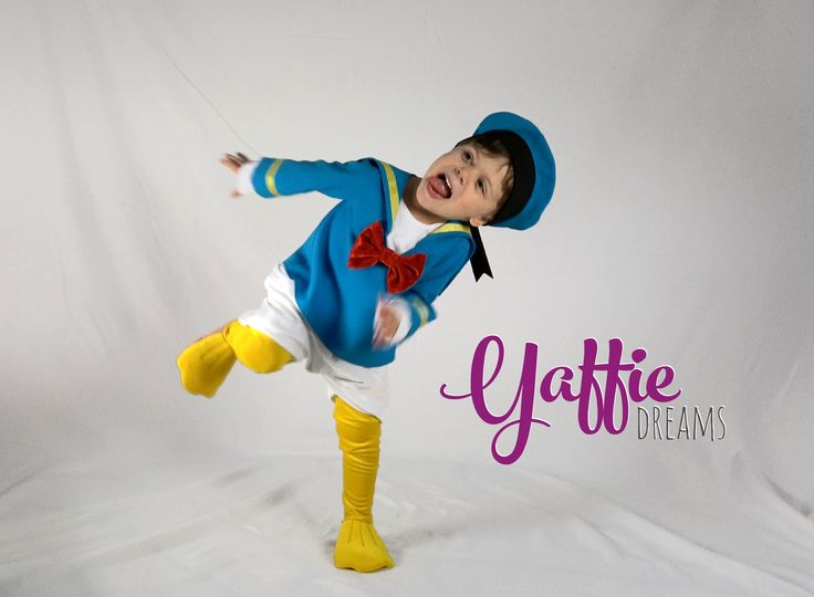 Donald Duck outfit Halloween costume Mickey Mouse Disney sailor suit photo prop - Boys Donald Duck Costume Disney Cosplay Outfit for Boy by AleksPage #disney #cosplay #costume #donald #duck #boy #outfit #haloween #sailor #mickey #mouse #club #house #birthday #party #ideas #for #boy #cute #disneyland #baby #toddler #funny #etsy