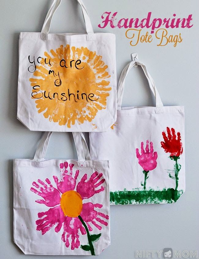 17 best images about tote bag decorating on pinterest for Bag decoration ideas