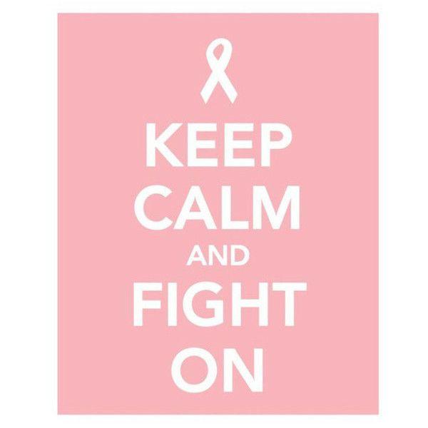 breast cancer | Tumblr