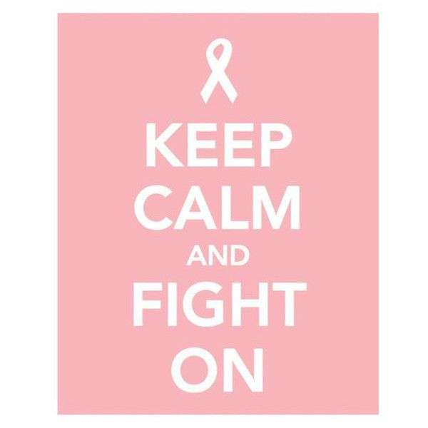 For Sarah!Fight Breast, Breast Cancer Awareness, Awesome, Pink Ribbons, Keepcalm, Fragrancenet Thinkpink, Keep Calm, Avon Breast, Breastcancerawareness Month