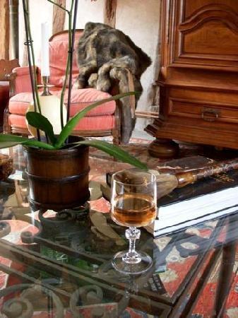 19 best Calgon Take Me Away NOW images on Pinterest Alps - chambre d agriculture du loir et cher