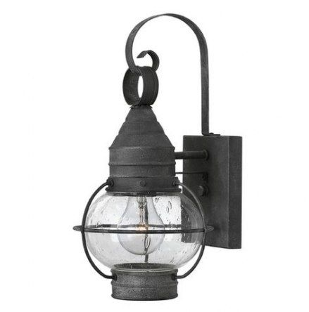 48 Trendy Outdoor Lighting Fixtures