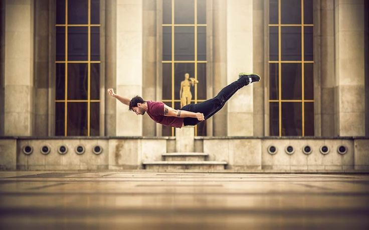 Dimitry-Roulland-Dancing-Moments-15