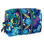 great cosmetic bag!
