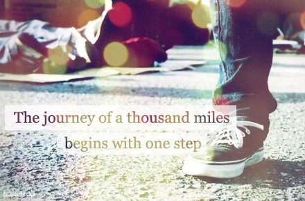 .The Journey, Life Quotes, Relationships Quotes, Mondays Motivation, Motivation Quotes, Leap Of Faith, Travel Quotes, Inspiration Quotes, Step