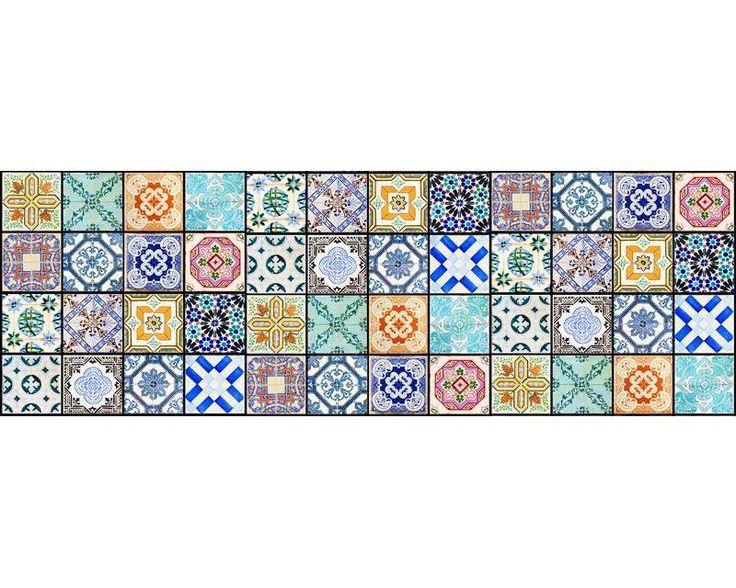 Die besten 25+ Fototapeten kaufen Ideen auf Pinterest Tapeten - tapeten für die küche