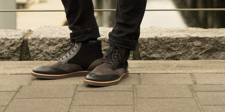 See the #new #Fall2014 #lookbook from SHOEme.ca  #boots #oxfords #sneakers #Lacoste