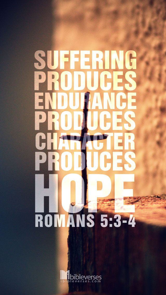 Did you know that the only difference between a piece of black coal and a priceless diamond is the amount of pressure that it's endured?...Read More at http://ibibleverses.christianpost.com/?p=15011  #suffering #endurance #devotional