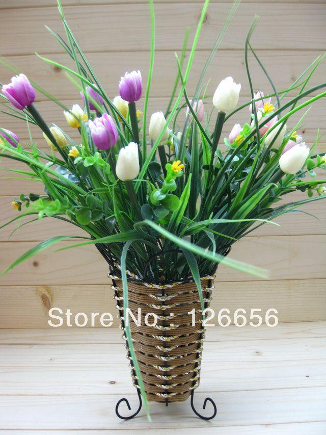 Beautiful Aliexpress.com : Buy Artificial Flower Set Artificial Flower Decoration  Flower Home Accessories Flower Floral