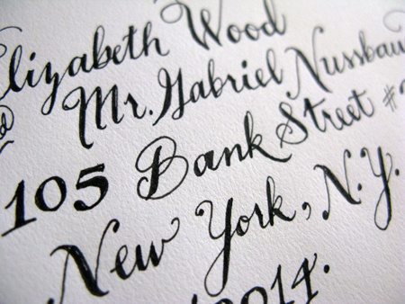 images about Art. Calligraphy on Pinterest | Typography, Calligraphy ...
