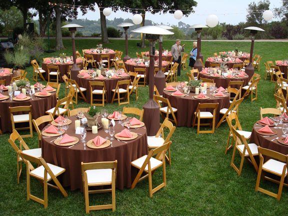 Elings Park Singleton Pavilion Santa Barbara Ca