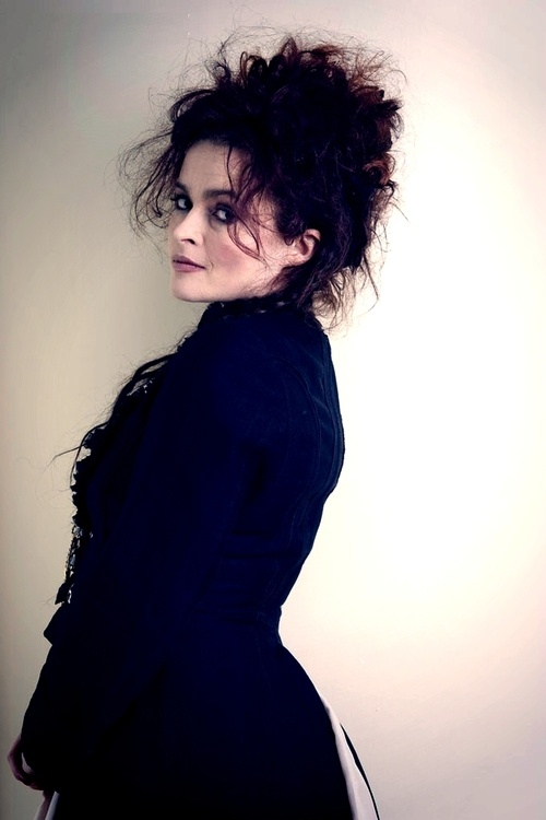 17 Best images about helena bonham carter...the muse on ...