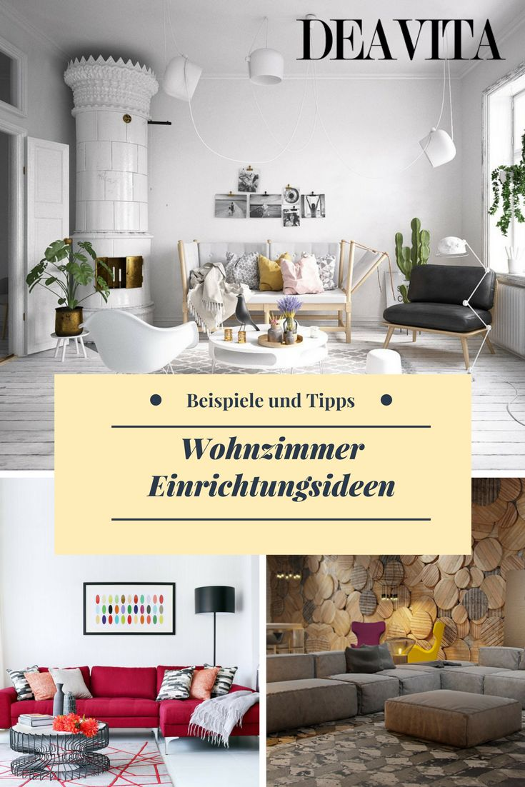 379 best Wohnzimmer Inspiration images on Pinterest