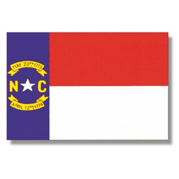 North Carolina Flag | eBay