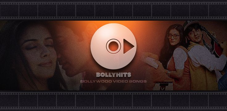 BollyHits - Hindi Video Songs