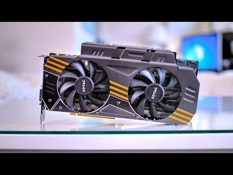 Zotac GTX 970 AMP OMEGA Graphics Card Review!,,http://funbase-zonefree.rhcloud.com/?p=2198,#technology #computer #microsoft #facebook #apple #google #robot #cars #automobile #science