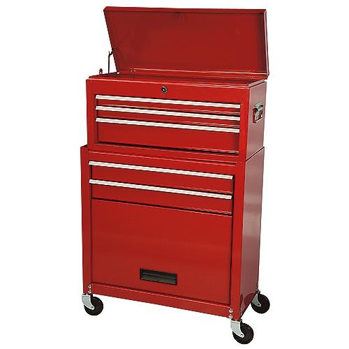 Coffre à outils sur roulettes   99  chez Rona.ca   Studio ideas   Drawers,  Tool storage, Cabinet 5ac61c72518d