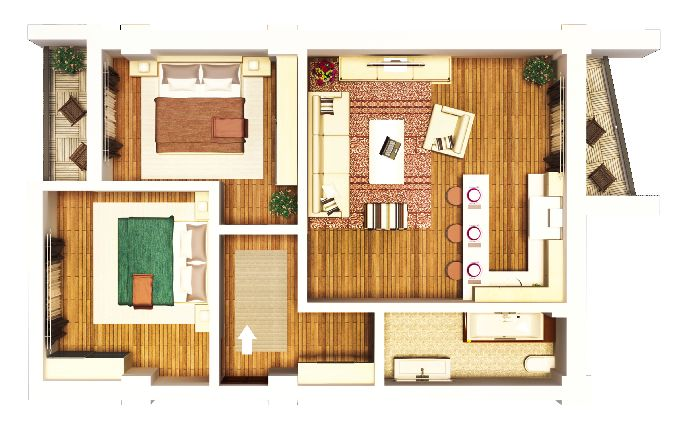 1000 ideas about square meter on pinterest square feet for 57 square meters to feet