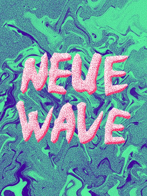 neuewave:    this is the other one, hmmm.  fun fact: the colours were inspired by 80s windbreakers.