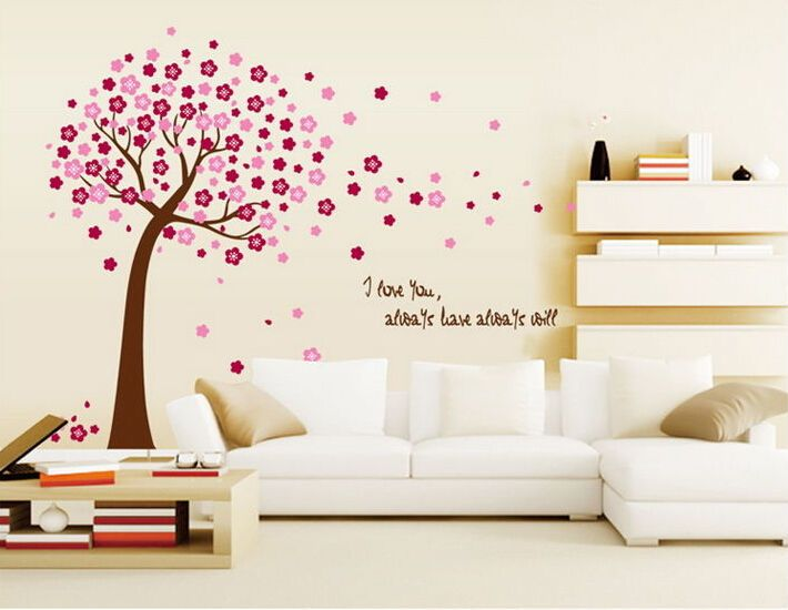Best Aliexpress Images On   Stickers Wall Decals And