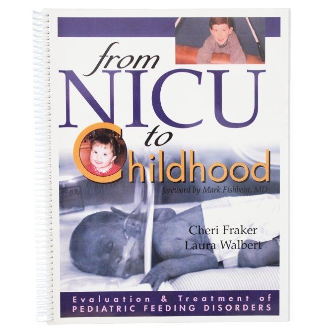 Interpretation Of Videofluoroscopic Swallow Studies Of INFANTS & CHILDREN