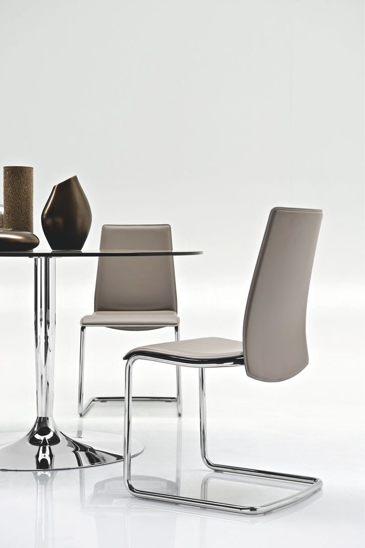 53 best Calligaris Chairs images on Pinterest | Italian furniture ...