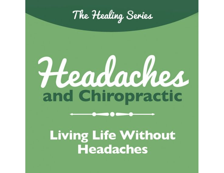 "Do you ever hear practice members or others in your community talk about headaches as being just a ""normal"" part of life"