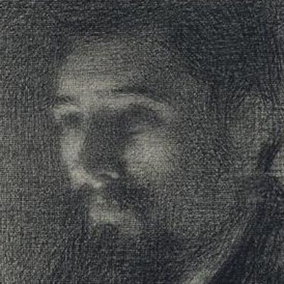 Georges Seurat Biography and many others on the Biography channel. Great source of info and 1-3 minute videos of select people