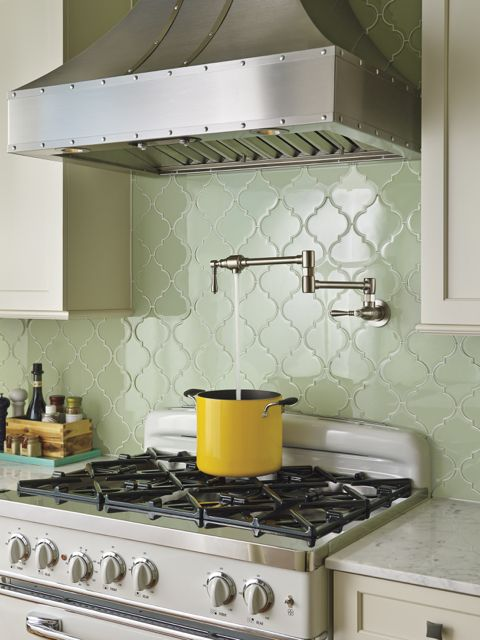 37 Best Images About We Love Kitchen Faucets On Pinterest