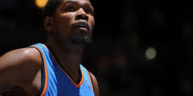 What Made Kevin Durant Better