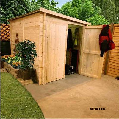 17 best ideas about motorcycle storage shed on pinterest for Motorcycle storage shed
