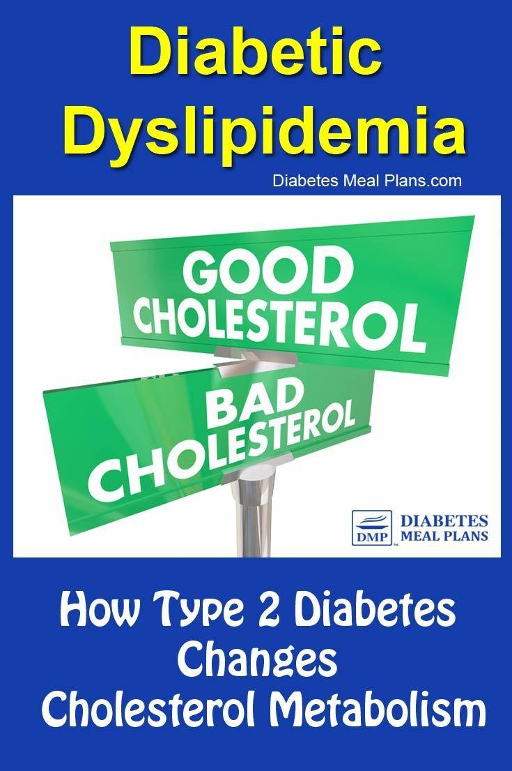 pre diabetes síntomas uk
