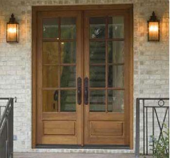 115 Best Images About Doors On Pinterest Wood Doors Fiberglass Entry Doors And Pantry